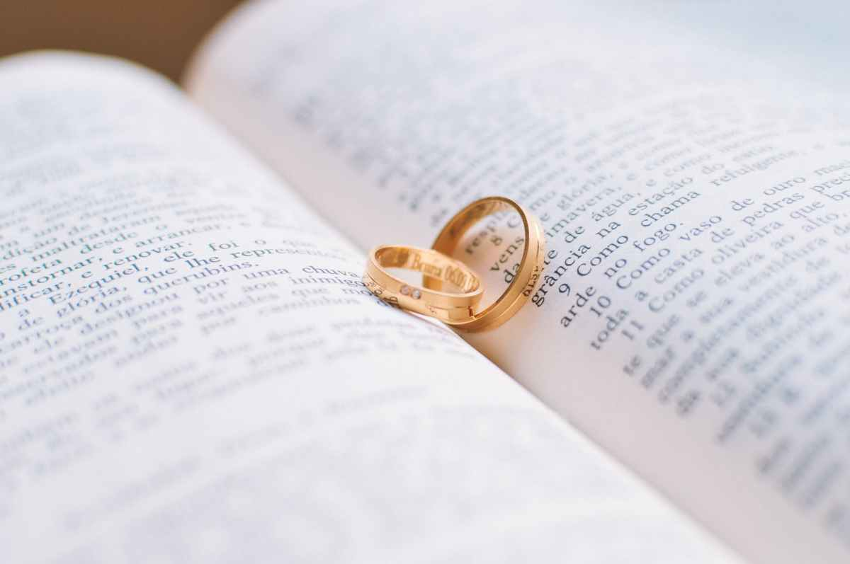 Today's Divorce and a CatholicAnnulment